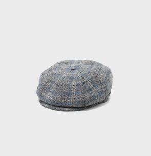 Фото №2 - ТЕСТ: Выбери шапку и узнай, кто ты из сериала