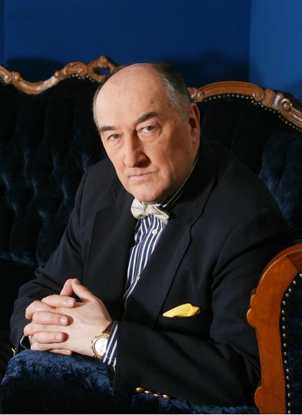Фото №1 - СМИ: Борис Клюев оставил многомиллионное наследство, за которое некому бороться