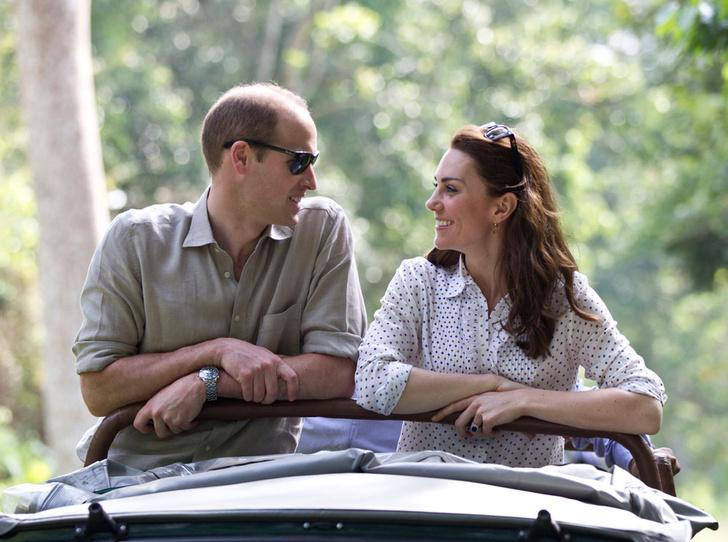 Фото №2 - Каким образом счастье в браке зависит от порядка нашего рождения в семье