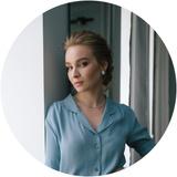 Ирина Шамилова