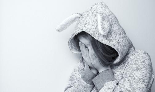 Фото №1 - Несовершеннолетние петербурженки стали реже делать аборты