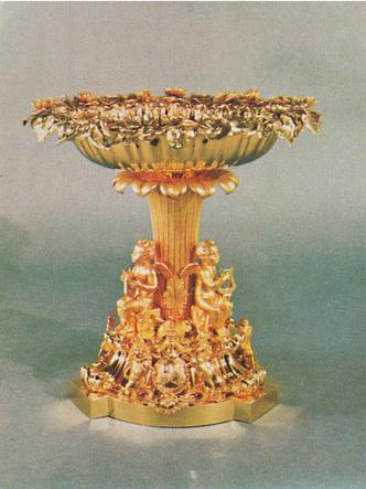 Фото №5 - История в фотографиях: какими были крестины принца Уильяма, и кто стал крестными родителями будущего короля