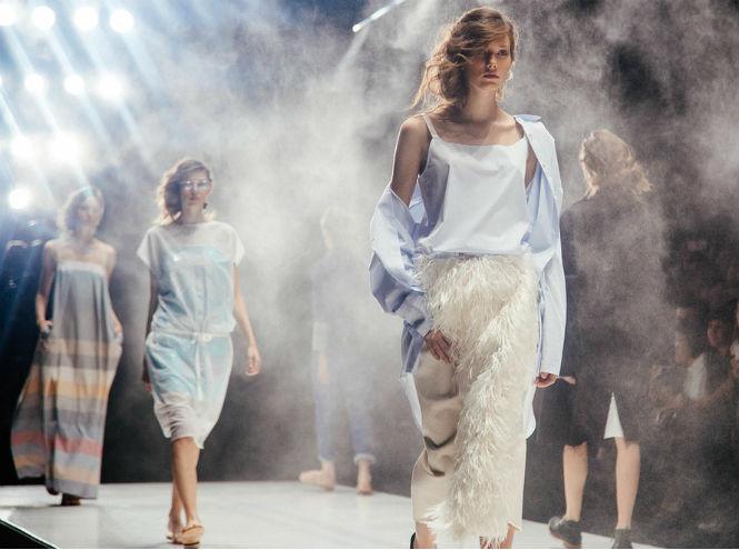 Фото №2 - Fashion Futurum: эксперты моды о главном