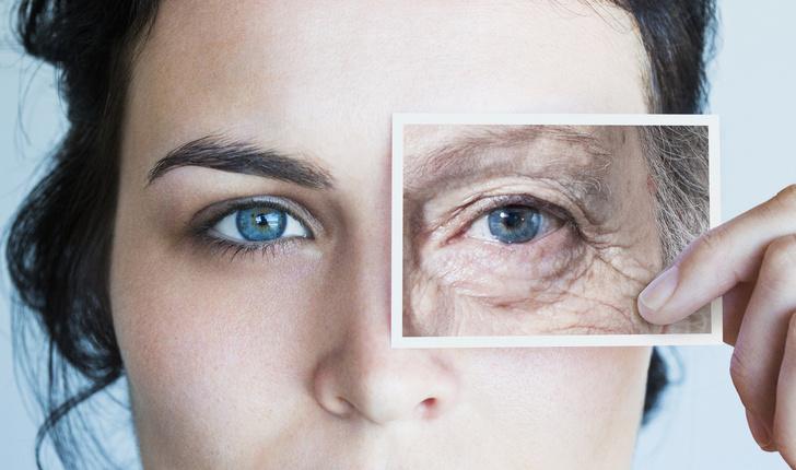 Кардиолог рассказала о 8 способах отсрочить старость