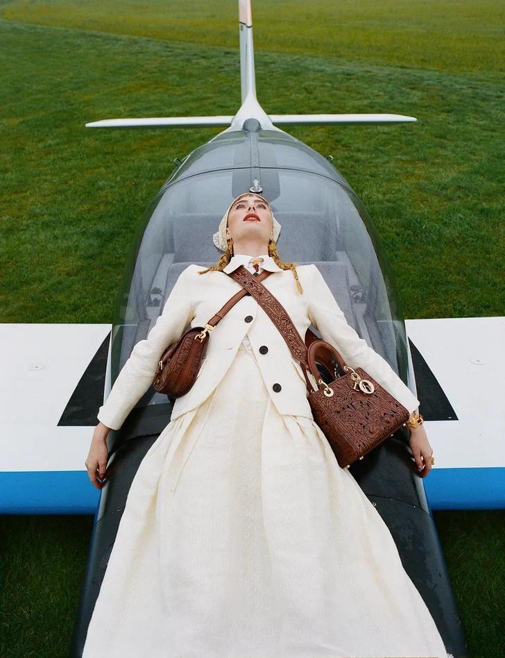 Фото №4 - Человеческий фактор: ценность личных отношений в бизнесе