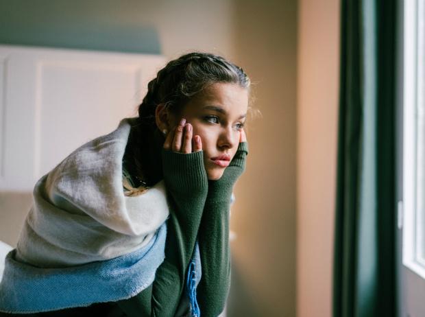 Фото №2 - Жизнь по шаблону: как научиться отличать собственные желания от чужих