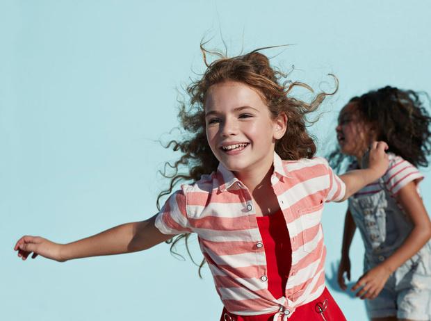Фото №1 - Навыки будущего: какие умения нужно прививать детям уже сегодня