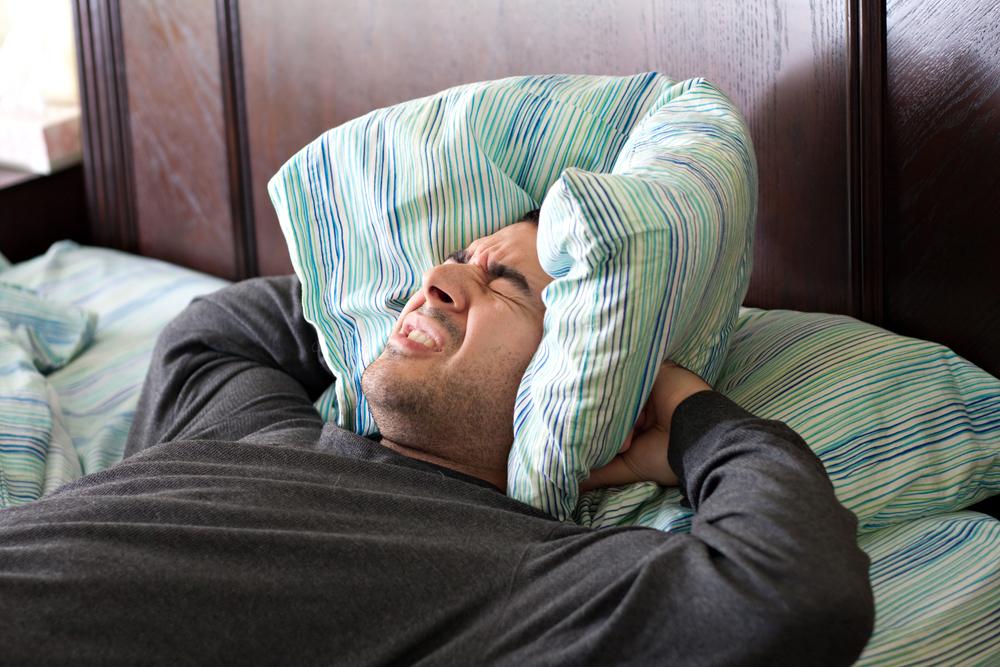 апгрейд можно уничтожить фото спящего человека жизненный