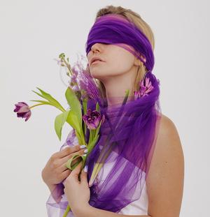 Фото №7 - Beauty wishlist: ароматные гели для душа от WONDER LAB