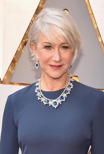 Фото №12 - «Оскар-2018»: 10 лучших платьев церемонии награждения