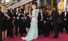 Три способа бесплатно попасть на церемонию «Оскар»