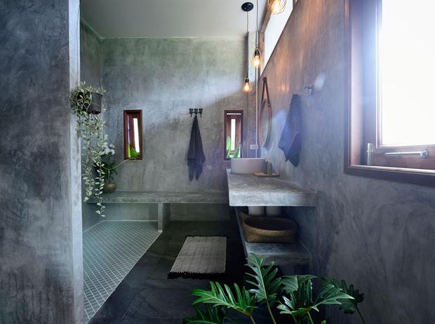 Фото №2 - Секреты дизайнеров: как освежить интерьер при помощи освещения