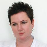 Ирина Оловянишникова