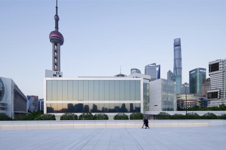 Фото №7 - Главный экспонат: самые громкие открытия музеев 2021