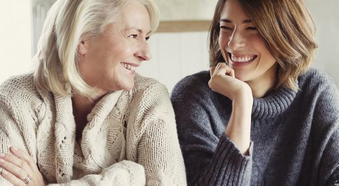Почему важно вовремя разъехаться с родителями?