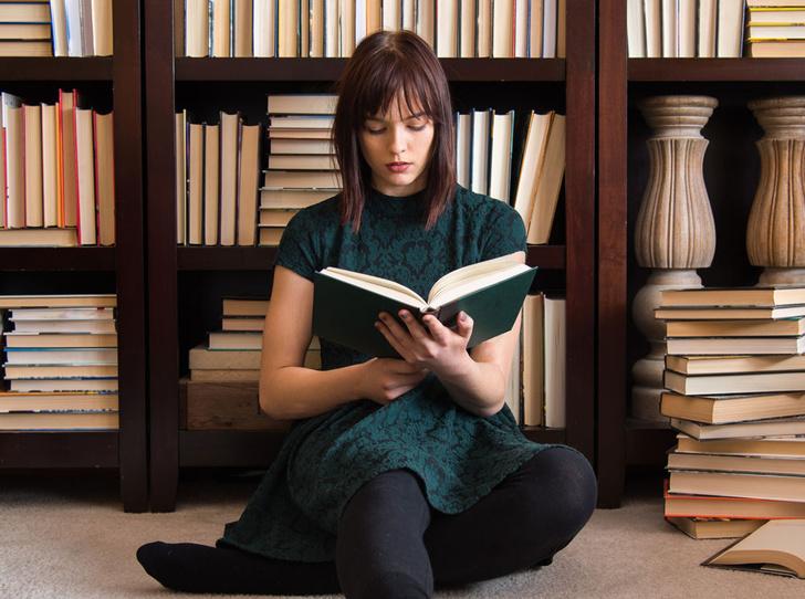 Фото №1 - 5 книг для тех, кто любит приключения