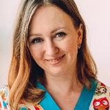 Юлия Беговаткина