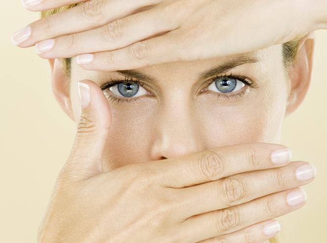 Фото №2 - Как определить возможную болезнь по рукам