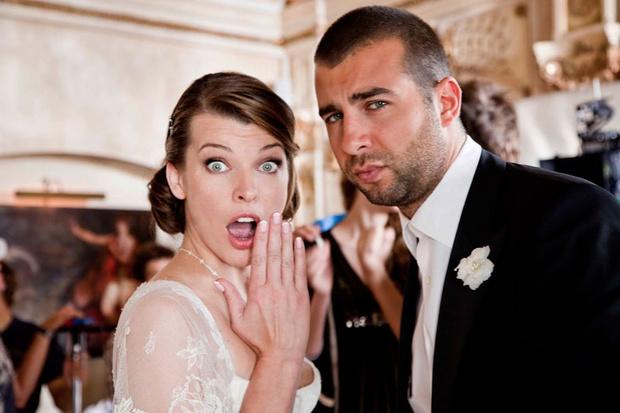Фото №2 - 20 способов женить его на себе без обмана
