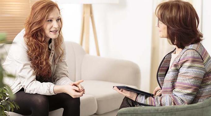 Поделитесь своим опытом психотерапии с Psychologies!
