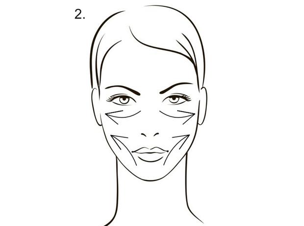 Фото №7 - Что такое хиромассаж, и почему его стоит попробовать (инструкция прилагается)
