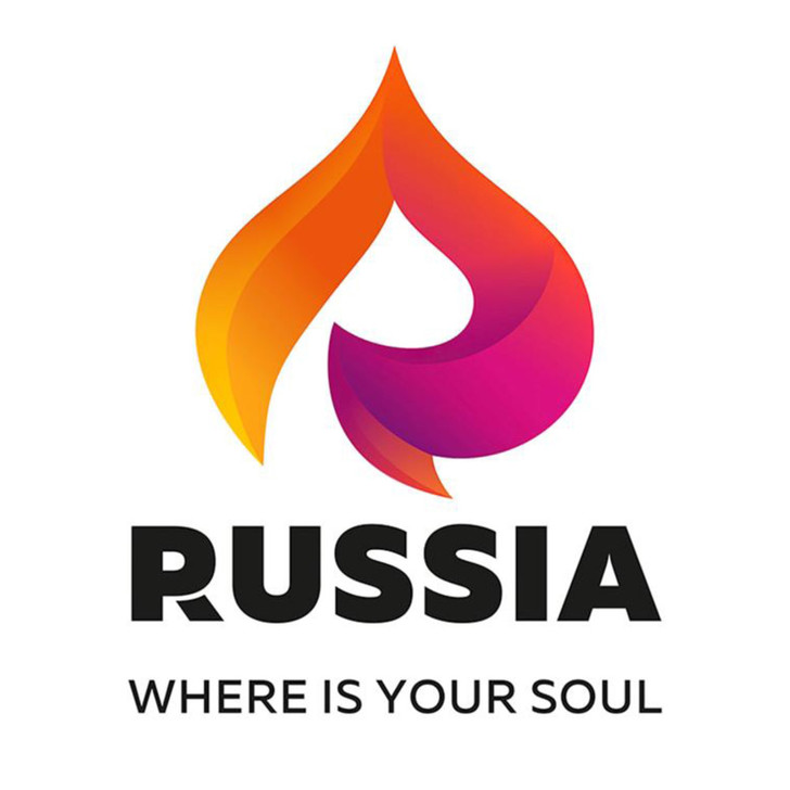 Фото №5 - Опубликована десятка лучших туристических логотипов России