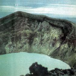 Фото №2 - По колеблющейся земле