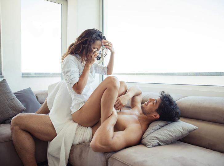 Фото №2 - Как пережить собственную измену: 4 реальных истории и одно мужское мнение