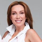 Екатерина Викторовна Кривцова