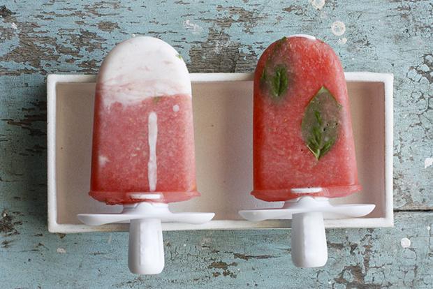 Фото №7 - 10 лучших летних продуктов от обезвоживания