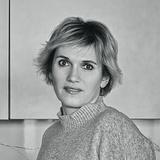 Анастасия Рыкова