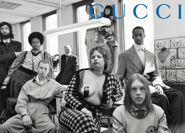 Фото №5 - От Великой рецессии до пандемии: как менялась мода во время глобальных кризисов