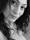 Фото №1 - Тестируем вместе. Тушь для ресниц Lash Princess и тени для век I Love Nude оттенка 05 My Favorite Tauping от Essence