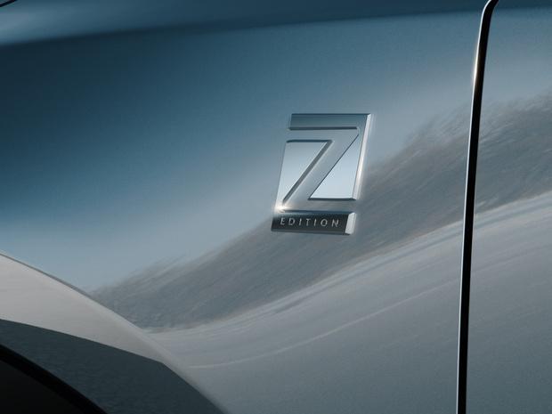 Фото №3 - Остаемся зимовать: Mazda CX-5 получила теплые опции