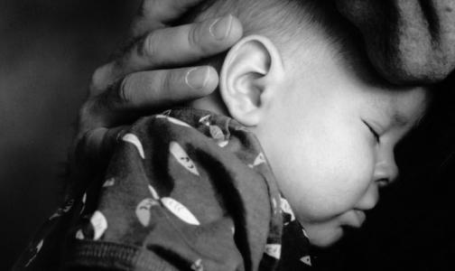 Фото №1 - Депутаты ЗакСа решили помочь недоношенным детям