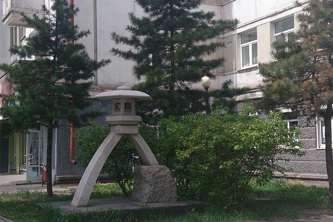 Фото №5 - Иркутск и зеленая линия: знакомимся с городом