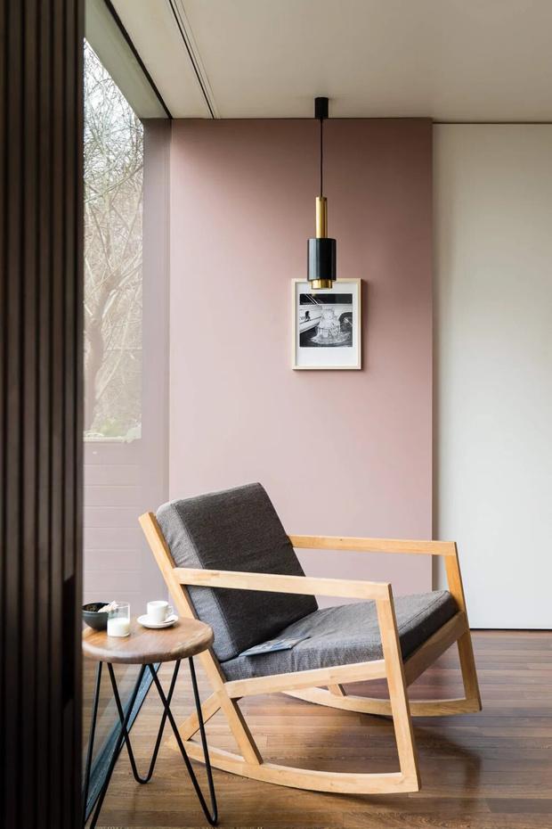 Фото №4 - Уютная гостиная: 10 простых идей