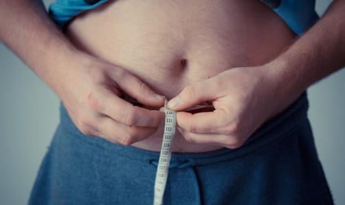 Фото №1 - Вы не одиноки, если набрали вес во время пандемии, говорят ученые. Какие пять шагов нужно сделать, чтобы все исправить