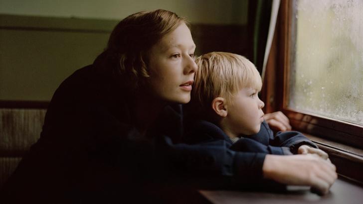Фото №4 - Маленькие трагедии: 15 фильмов о жизни больших писателей
