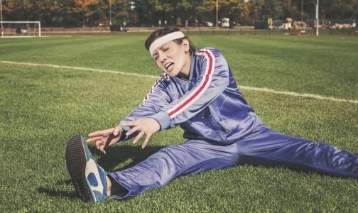 Фото №1 - Петербургский кардиолог: как выбрать вид спорта и не угробить здоровье в фитнес клубе