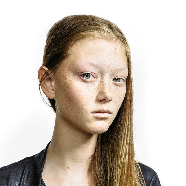 Девушки модели в вытегра модели онлайн шиханы