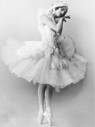 Фото №4 - Загадочная смерть, безумие и одиночество: сломанные судьбы великих русских балерин