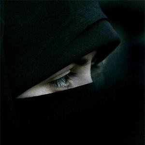 Фото №1 - Брюссель исламизируется