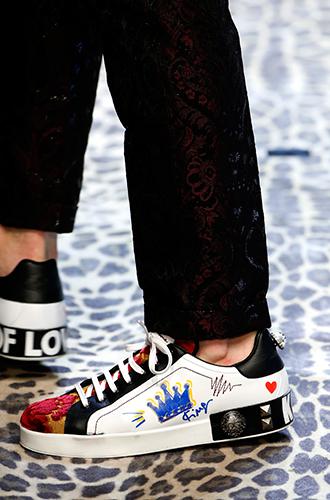 Фото №8 - Поколение «next»: почему мир моды вращается вокруг миллениалов