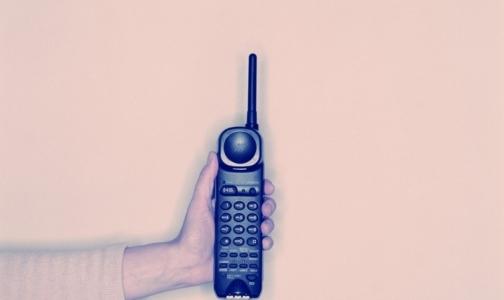 Фото №1 - Вызвать «Скорую помощь» с мобильного в Петербурге теперь можно по номеру «103»
