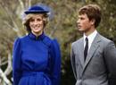 Семейная вражда: почему Диана и Сара Фергюсон не ладили с младшим сыном Королевы