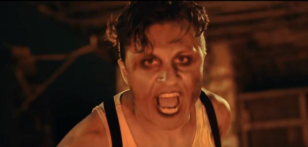 Фото №1 - YouTube-блогер Радиотапок сделал кавер на песню Rammstein Feur Frei (на русском)