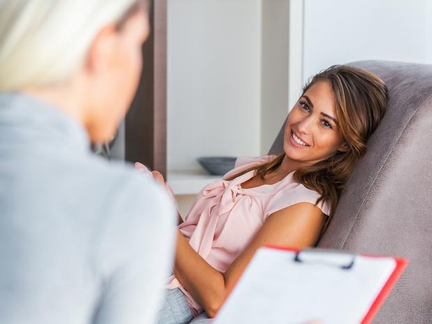 Фото №2 - Коуч, психолог, психотерапевт: кто все эти люди и чем они отличаются