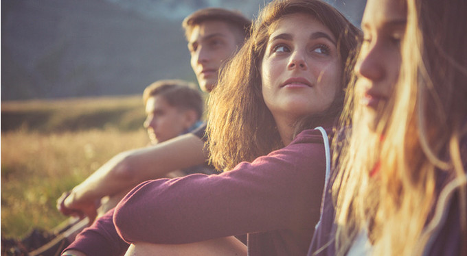Зоны риска в жизни подростков: на что обратить внимание?