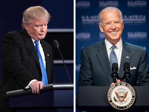 Фото №1 - 5 самых спорных указов Дональда Трампа, которые уже отменил Джо Байден